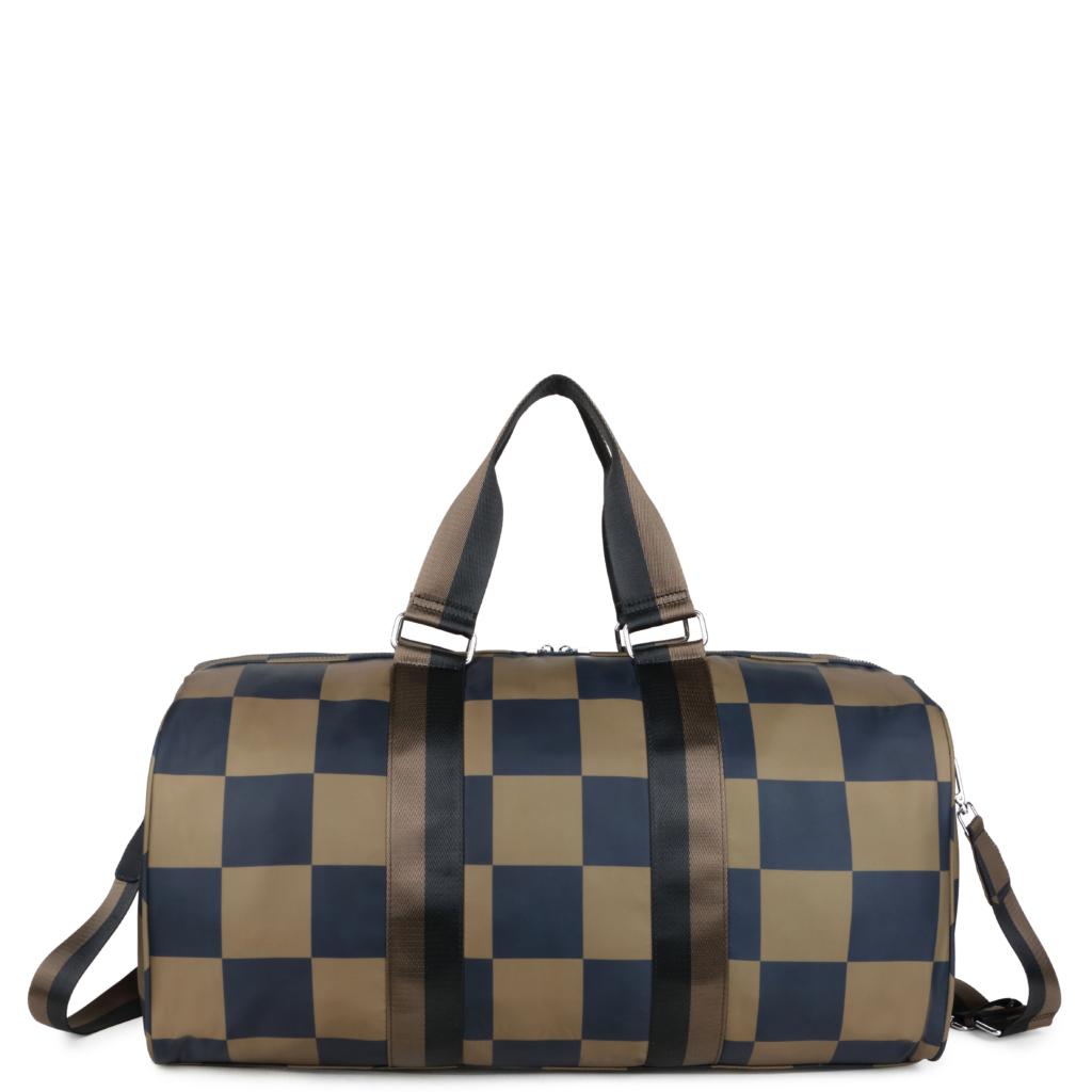 133612_chess
