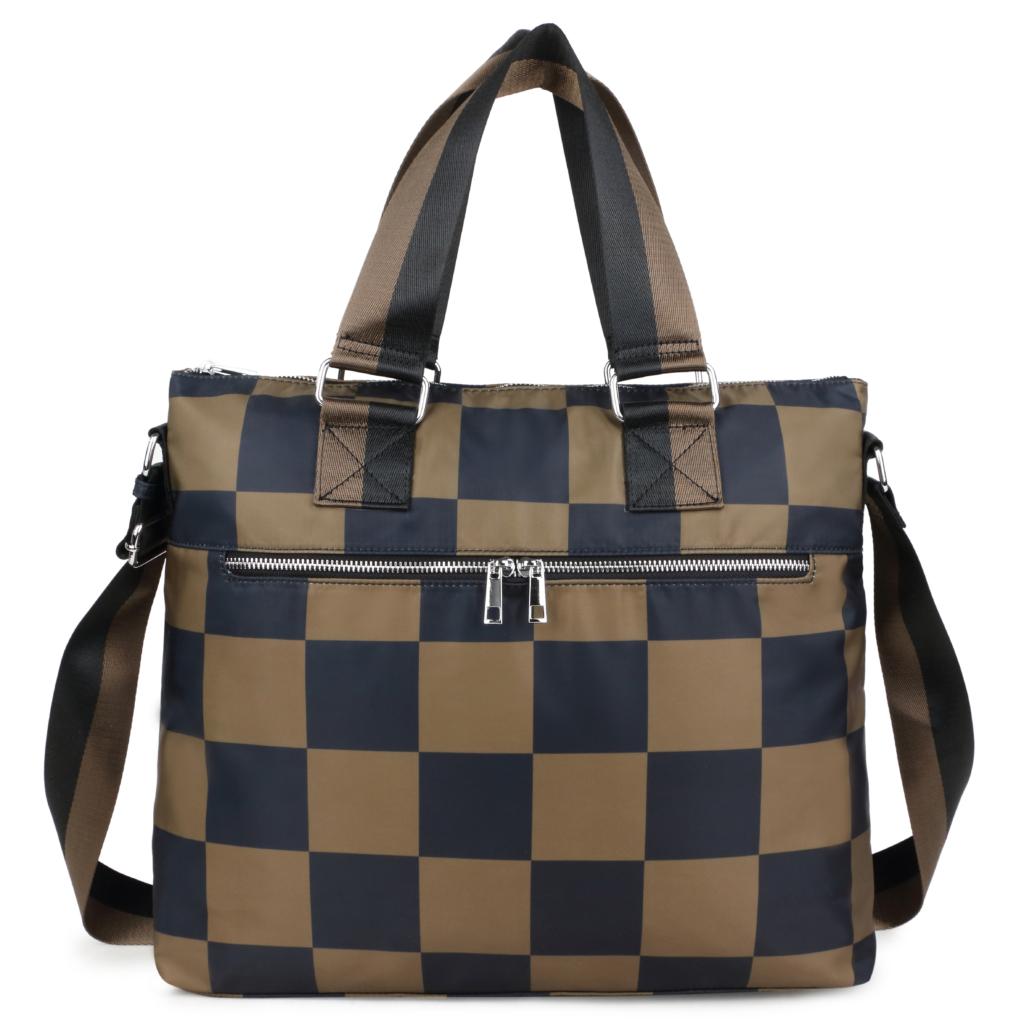 133712_chess