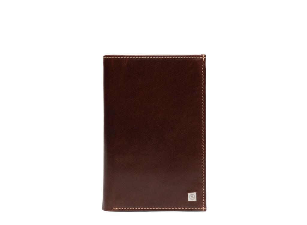 406401_brown