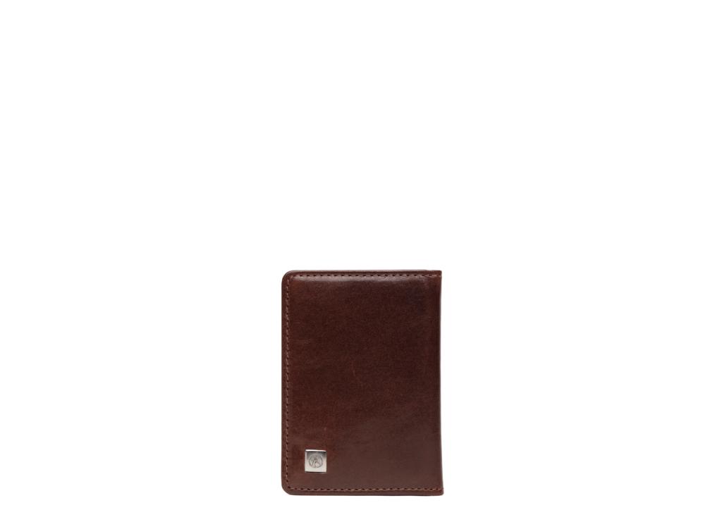 456901_brown