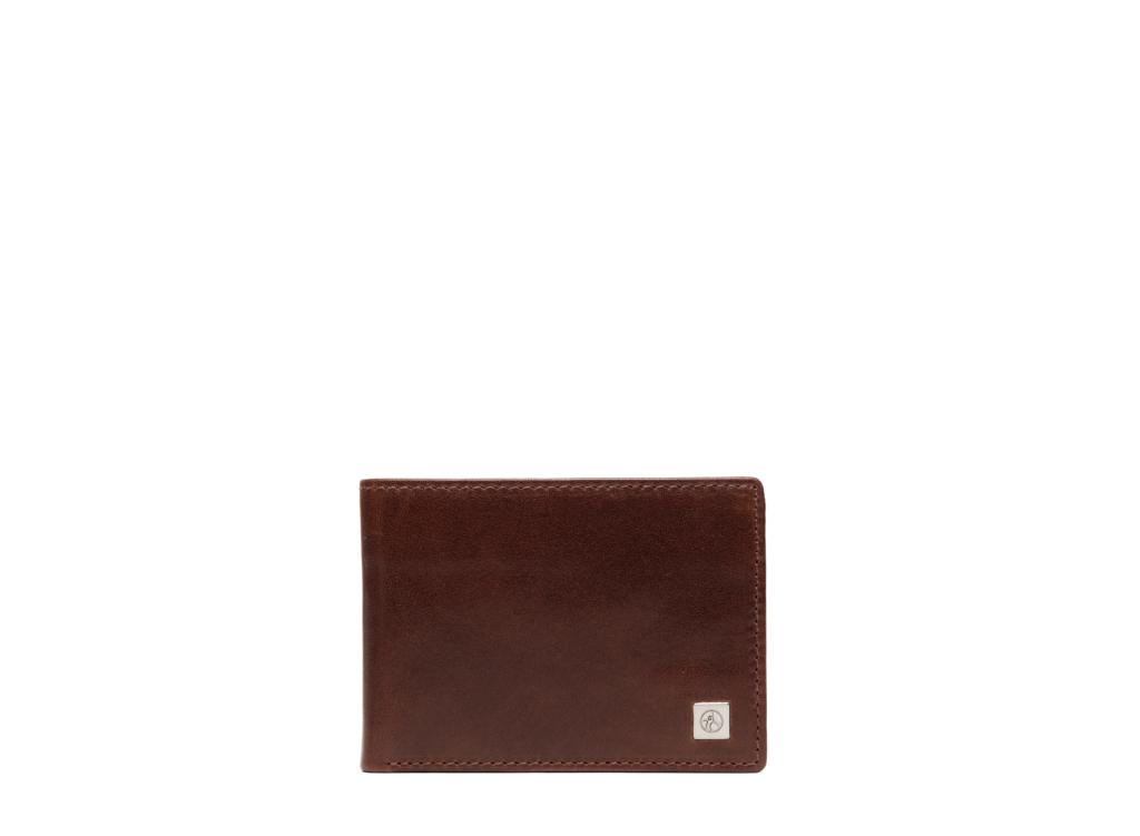 459301_brown