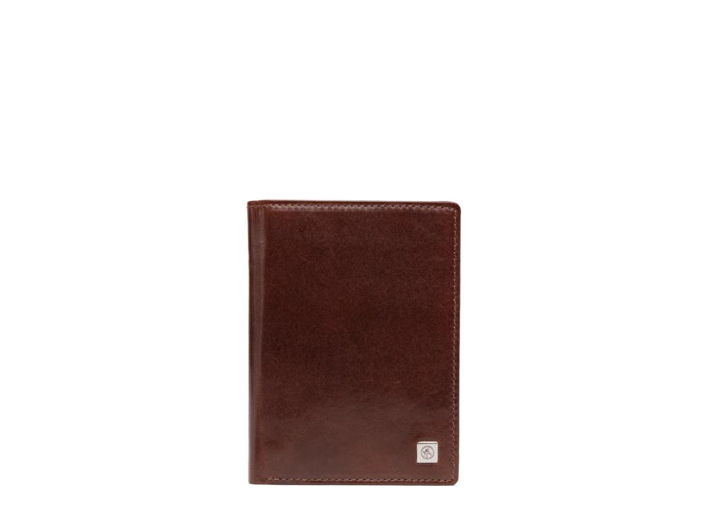 459401_brown