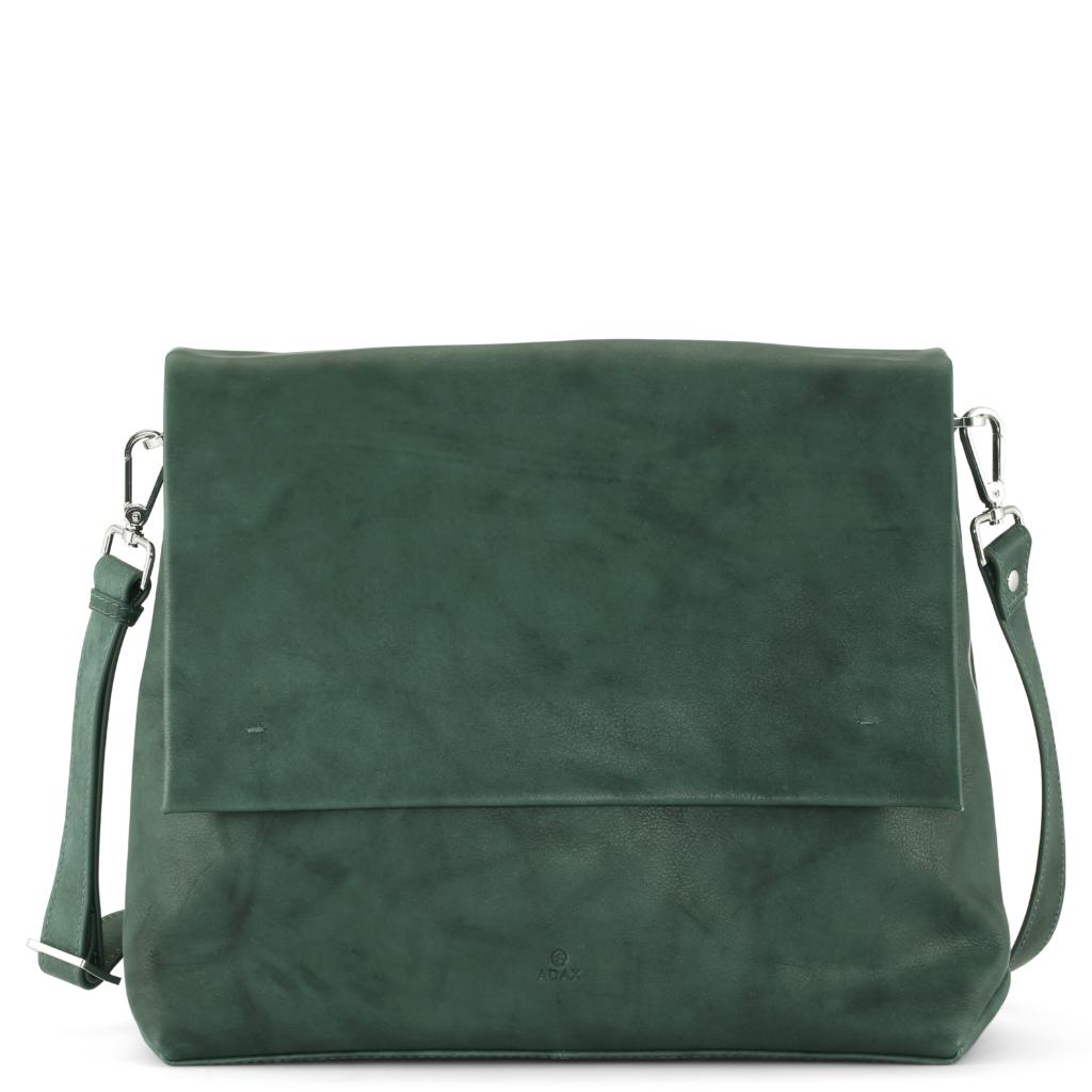 127240_green